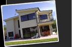 2954 Budaligeten eladó 220 nm-es újszerű családi ház 950 nm-es telken