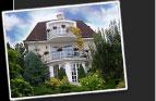 3293 Gugger -hegyen belső medencés luxusvilla